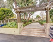 4911  Indian Wood Rd, Culver City image