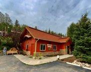 606 Byers Avenue, Hot Sulphur Springs image