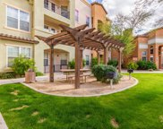 14575 W Mountain View Boulevard Unit #11122, Surprise image