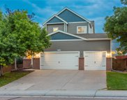 9716 Red Oakes Drive, Highlands Ranch image