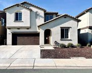 295 Coolcrest Dr, Oakley image