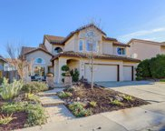 159  Orange Blossom Circle, Folsom image