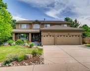 3041 Wyecliff Way, Highlands Ranch image