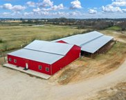 19281 St Hwy 64, Canton image
