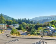 387 12th Ave NW Unit 387, Issaquah image
