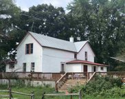 2488 COUNTY ROAD G, Grand Marsh image