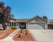 239 Christine Drive, Vacaville image
