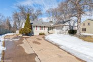 2631 118th Avenue NW, Coon Rapids image