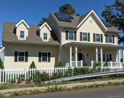 2A Pearl Hill  Street, Milford image