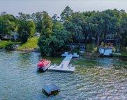 2905 E Lakeshore Dr, Twin Lakes image