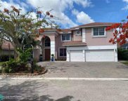 458 NW 118th Ter, Coral Springs image