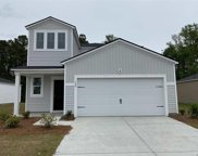 282 N Reindeer Rd., Surfside Beach image
