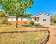 1513 Tumilty Circle, Midwest City image