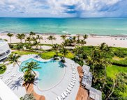 16901 Collins Ave Unit #601, Sunny Isles Beach image