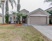 10742 Northridge Court, Trinity image