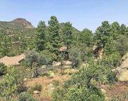 573 Lodge Trail Circle, Prescott image
