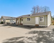1749 Whibley  Rd Unit #1, Coombs image