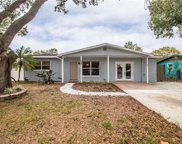 330 Country Club Drive, Oldsmar image
