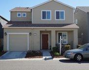 350  Maidenbrook Lane, Sacramento image
