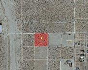 665120003     16th Avenue, Desert Hot Springs image