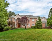 5 Lakeview Drive, Holmdel image