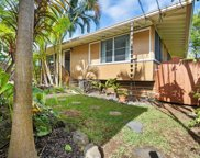254 Mookua Street, Kailua image