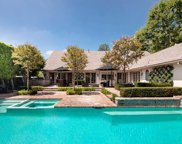 2830 Royston Place, Beverly Hills image