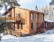 5 26414 Twp Rd 515 A, Rural Parkland County image