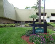 36750 Us Highway 19  N Unit 09207, Palm Harbor image