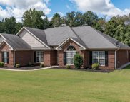 210 Magnolia Glen Drive, Huntsville image