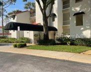 443 Hamptoncrest Circle Unit 203, Lake Mary image