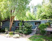 2616 Pine Grove Drive, Mt Shasta image