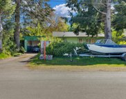 2165 15th  Ave, Campbell River image