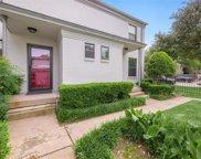 4904 Lahoma Street, Dallas image