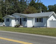 1709 Silvan Place, Forked River image