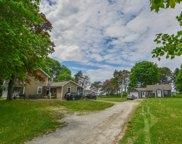 N3529 County Road E, Sullivan image