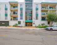500     Jackson Place   106, Glendale image
