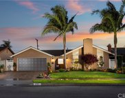 6162     Nutwood Circle, Huntington Beach image