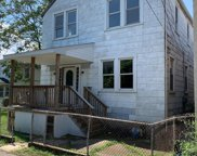 2502 Wagner Ave, Baltimore image