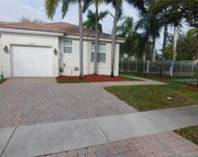 18623 Sw 28th Ct Unit #18623, Miramar image