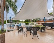 4237 Waterscape Drive, Palm Harbor image