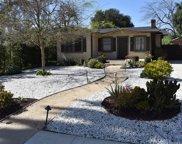 181   S Roosevelt Avenue, Pasadena image