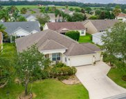 2629 Irdell Avenue, The Villages image