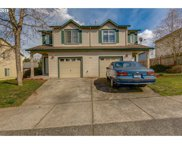 3608 NE 157TH  AVE, Portland image