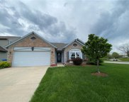 7148 Atmore Drive, Indianapolis image