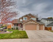 8440 W 95th Drive, Westminster image