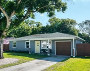 1565 S Jefferson Avenue, Clearwater image