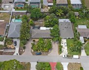 732 94th Ave N, Naples image
