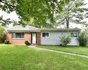 241 Paladin Drive, South Central 1 Virginia Beach image
