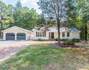 4713 Country Oaks  Drive, Rock Hill image
